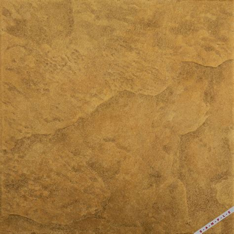 Bedrosians Tile And by Cleftstone Porcelain American Tiles Bedrosians Tile