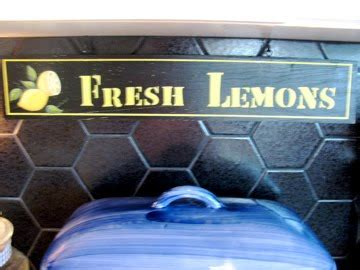 biscotti kitchen cabinets may days when gives you lemons decorate 1664
