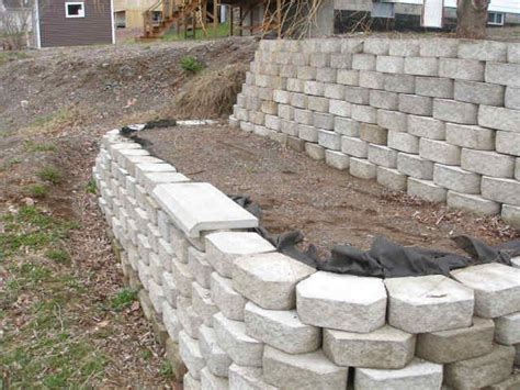 concrete forms for retaining walls new retaining wall block concrete mold wet castings cement form mould retaining walls