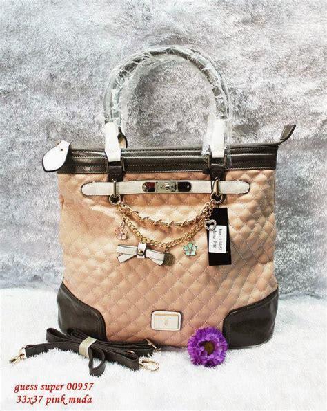 Harga Tas Merk Guess tas branded wanita merk guess kualitas toko