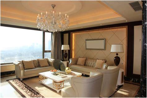 room design ideas uk living room decorating ideas uk 2018 ideas 2018