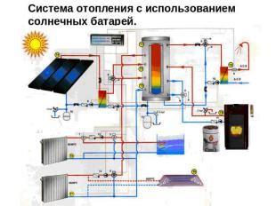 🎦 солнечная энергетика. совершенно та же википедия. только лучше. wiki 2