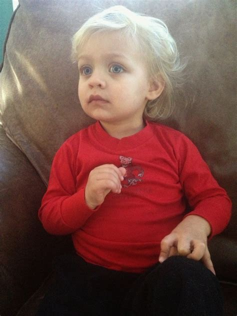 Contemplating The Journey Weaning A Toddler