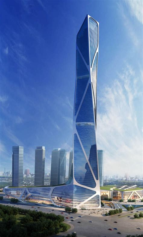 Best 25 Towers Ideas On Pinterest Cool Architecture
