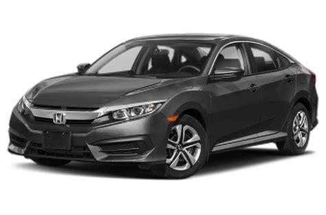 honda civic sedan lease offers car lease clo