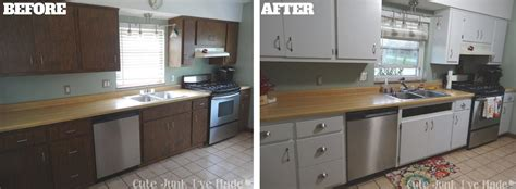 painted kitchen cabinet pictures paint veneer cabinets www stkittsvilla 3983