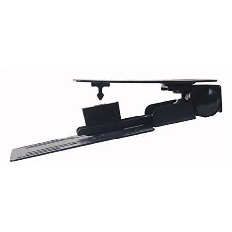 kitchen cabinet tv mount videosecu kitchen cabinet mount tv ceiling mount 8693