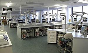 Dental Surgery BDS - University of Birmingham