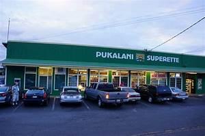Renault Avenue Des Etats Unis : pukalani superette 87 photos 89 avis supermarch s 15 makawao ave pukalani hi tats ~ Gottalentnigeria.com Avis de Voitures