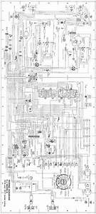 1970 Cj5 Wiring Diagram