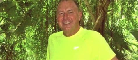 mesothelioma lawsuit motivational leader loses dreams to mesothelioma