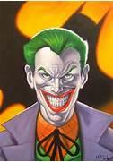 The Joker Comic Origin...