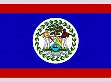 Gambar bendera negaranegara di seluruh dunia
