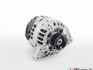 Valeo - 038903018ex - Alternator