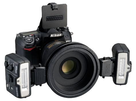nikon d7000 price price nikon d7000 and photo 2012 new