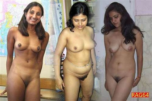 New Delhi Girlfriends Biggest Scandal Sexxcguy #Hot #& #Spicy #Hot #Nude #Girls