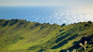 Cheap Flights to Jeju Island, South Korea $348.80 in 2017 ...