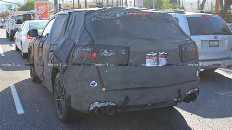 2020 Acura Mdx Sport Hybrid by 2020 Acura Mdx Sport Hybrid Best Midsize Suv