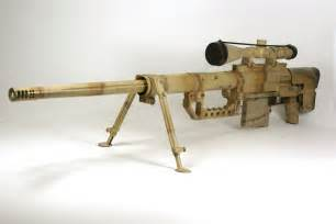 M200:Cheytac M200 LRSS | Army and Weapons
