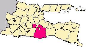 kabupaten malang wikipedia bahasa indonesia