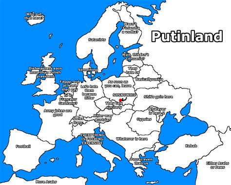 Poland Memes - image gallery poland meme