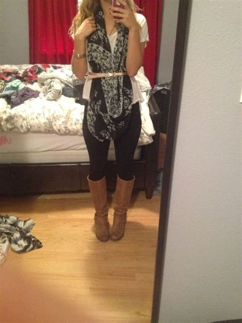 Dinner Date Outfit Ideas Winter