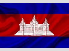 Cambodia Country Quickfacts Goway Travel