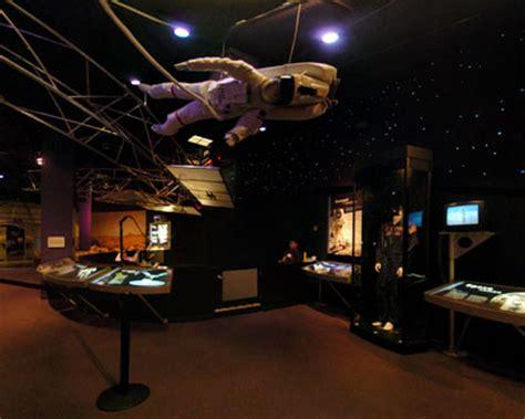 san jose tech museum virtual