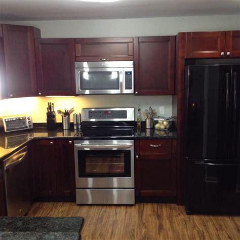 Rta Kitchen Cabinets  Roselawnlutheran