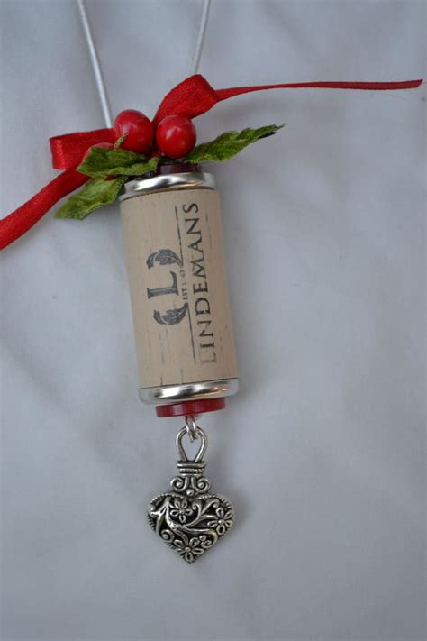 17 best images about wine cork crafts on pinterest wine