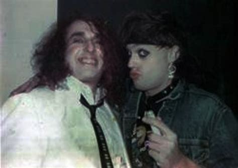 15 Best Images About Gg Allin On Pinterest  Its You, Mike