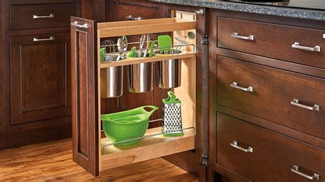 Kitchen Organization Tools by Smart And Creative Ideas About Kitchen Tools Organization