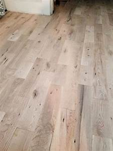 pros and cons of utility oak flooring twig white With pros and cons of oak flooring