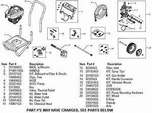 Wiring Diagram  27 John Deere F935 Parts Diagram