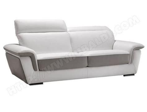 photos canapé convertible cuir blanc pas cher photos canapé convertible cuir blanc pas cher