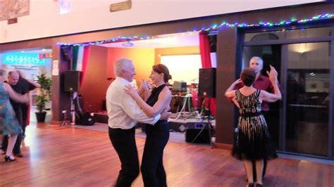 beginner dance classes  adults    avenue