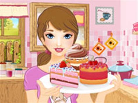 purble place cake games  kids  girls