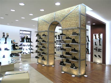 Best Shoe Shops by 187 Top Center Shoe Store By Andrej Semenchuk Lutsk Ukraine