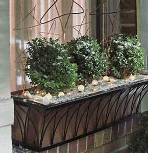 16 best images about Window boxes on Pinterest