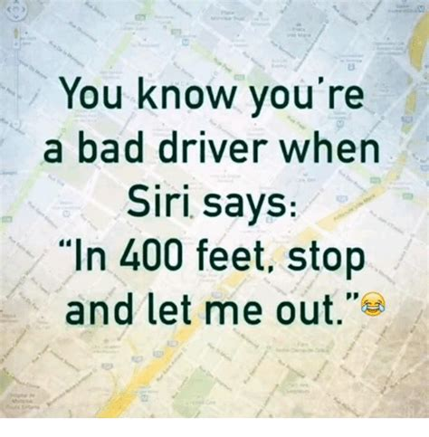 Bad Driver Memes 25 Best Memes About Bad Drivers Bad Drivers Memes