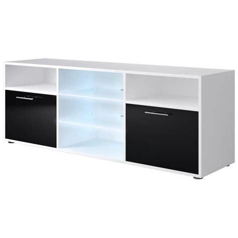 meuble de cuisine noir et blanc meuble de cuisine noir et blanc meuble de cuisine blanc k