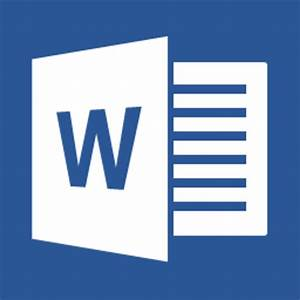 The New And Advanced Features Of Ms Word 2013  U2022 Technically Easy
