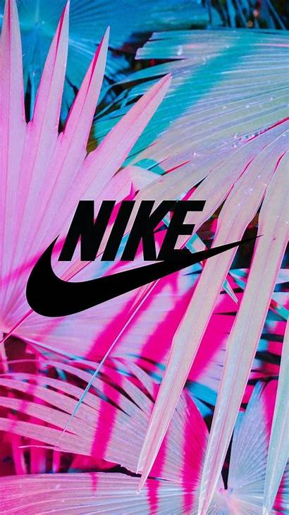Nike Iphone Backgrounds Adidas Wallpapers Ipad Background