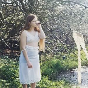 Artist Spotlight: Hellen van Meene Makes You Wonder ...