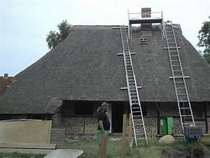 Kredit Für Sanierung : sanierung des eigenheims kreditangebote en masse ~ Lizthompson.info Haus und Dekorationen