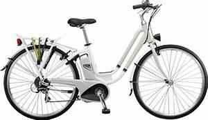 Vélo Electrique Peugeot : route occasion velos electriques peugeot ~ Medecine-chirurgie-esthetiques.com Avis de Voitures