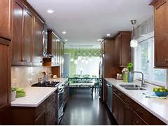 Ideas For Kitchen Designs by Small Kitchen Ideas Design And Technical Features HOUSE INTERIOR