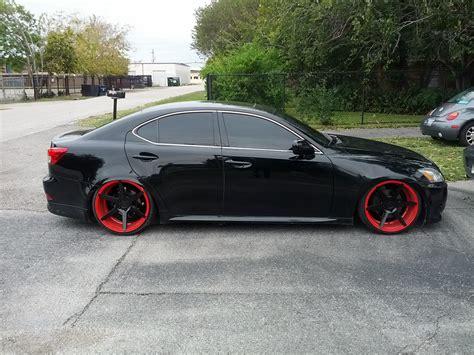 2012 lexus is 250 custom ar custom 2006 lexus is250 tuck 39 n 91 222 miles 16 500