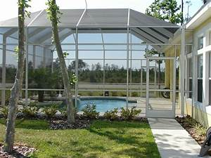 so konnen sie ihren wintergarten gestalten 5 kreative With katzennetz balkon mit four seasons garden
