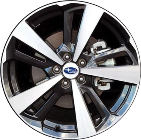 subaru impreza rims subaru wheels rims wheel rim stock oem replacement